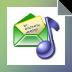 Download Smart Mail Checker