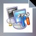 Download SmartCode VNC Manager