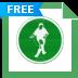 Download SoccerSketch