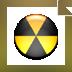 Download SoftDisc