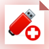 Download SoftOrbits Flash Drive Recovery