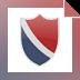 Download Software Defender
