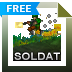 Download Soldat Map Maker
