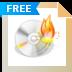 Download Solid DVD Burner