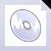 Download Solid FLV to DVD Converter and Burner