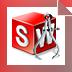Download SolidWorks