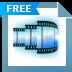 Download SolveigMM AVI Trimmer