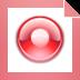 Download SolveigMM HyperCam