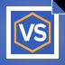 Download SolveigMM Video Splitter Home Edition