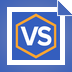 Download SolveigMM Video Splitter
