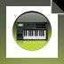 Download Sony ACID Pro