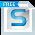 Download Sophos Computer Security Scan