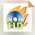 Download Sothink HD Movie Maker