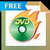 Download Sothink Movie DVD Maker