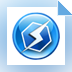 Download Sothink Quicker for Silverlight