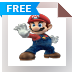 Download SouthPark Mario Bros