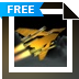 Download Space Courage