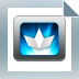Download SparkTrust PC Cleaner Plus