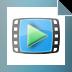 Download Spb Mobile DVD