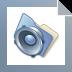 Download Speed Video to Audio Converter