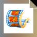 Download SpiceFX for Movie Maker