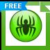 Download Spider Player