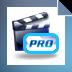 Download Splash PRO