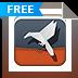 Download Splashtop FileFly