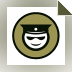 Download StaffCop