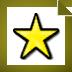 Download Star Downloader