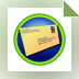 Download Star Envelope Printer Pro