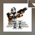 Download Star Wars: Battlefront II