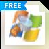 Download Startup Inspector for Windows