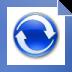 Download Static Thunderbird Backup