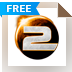 Download Station Launcher