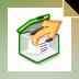 Download Stellar Phoenix NTFS Data Recovery