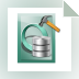 Download Stellar Phoenix Oracle Recovery