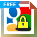 Download SterJo Google Ad Blocker