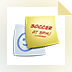 Download StickyNotes