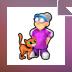 Download Super Granny