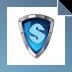 Download Super Star Total Internet Security
