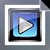 Download SuperDVD Player