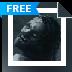 Download Survius