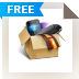 Download Swifturn Free Video Converter