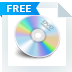 Download Swifturn Free Video DVD Converter