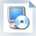 Download SysResources Manager