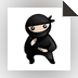 Download System Ninja