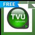 Download TVUPlayer