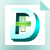 Download Tenorshare Data Recovery Enterprise