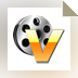 Download Tenorshare Video Converter